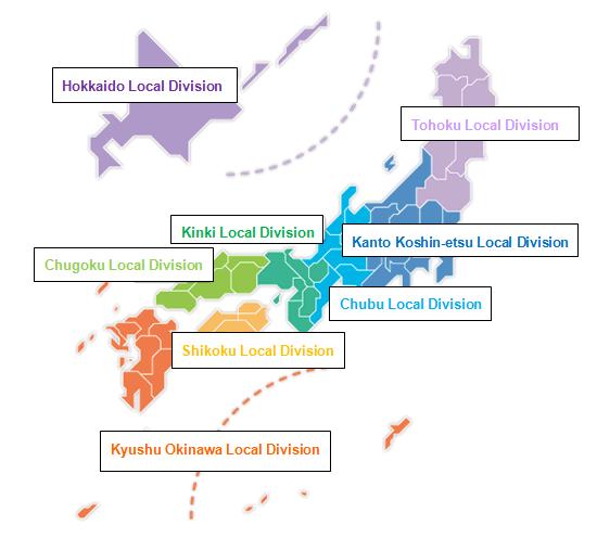 org_korean