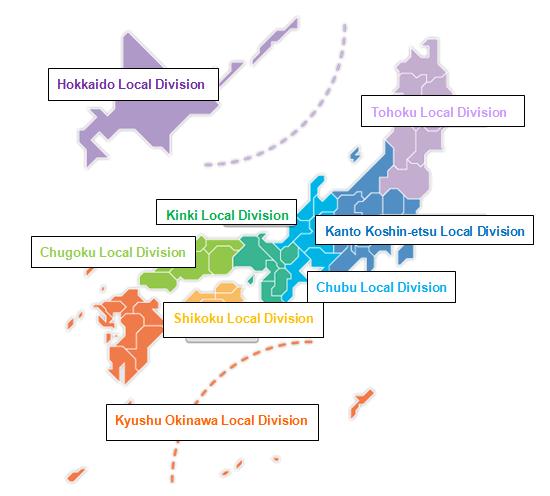 org_thai