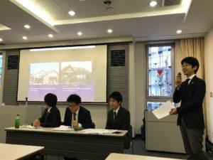 (右:モデレーターの早川尚志弁護士)